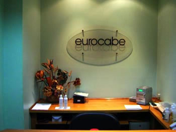 Eurocabe